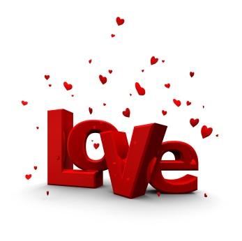 Love - Avarah